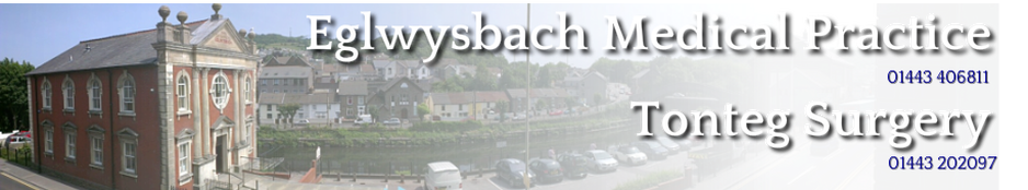 Eglwysbach Medical Practice